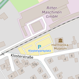 Ausbildung Bei Deutsche Telekom Ag In Zell Am Harmersbach Baden