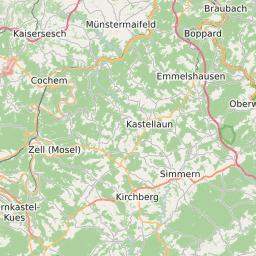Stellenangebote In Trier Rheinland Pfalz Und Umland Jobstairsde